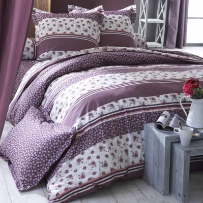 draps housses literie page n 4. Black Bedroom Furniture Sets. Home Design Ideas