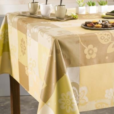 nappes et serviettes linge de maison page n 33. Black Bedroom Furniture Sets. Home Design Ideas