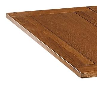Option 2 allonges pour table Cadillac pour 415€