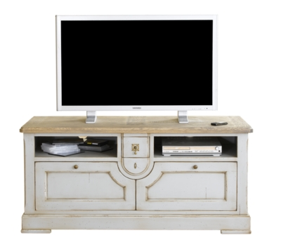 meubles tv hi fi 25. Black Bedroom Furniture Sets. Home Design Ideas