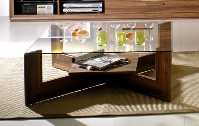 Plaque de fibre de verre plaque fibre verre sur enperdresonlapin - Plaque de verre pour table basse ...
