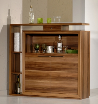 Meubles de bar for Mobilier pour salon