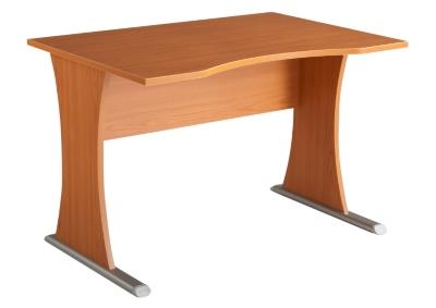 bureaux adulte bureau page n 11. Black Bedroom Furniture Sets. Home Design Ideas