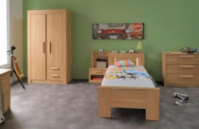 Chambre complète pour 1259€