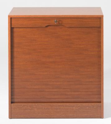 classeur et caisson 12. Black Bedroom Furniture Sets. Home Design Ideas