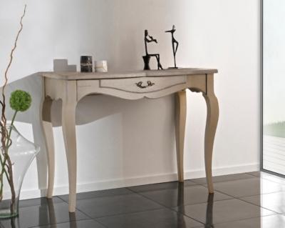 Table écritoire Coralie pour 699€