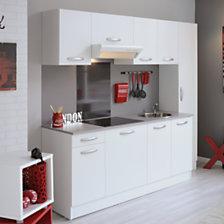 camif meubles cuisine. Black Bedroom Furniture Sets. Home Design Ideas