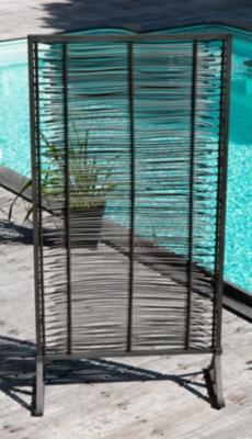 barnum et tonnelles jardin. Black Bedroom Furniture Sets. Home Design Ideas
