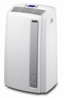 Climatiseur mobile DELONGHI PAC AN110 pour 590€