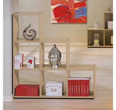 etag re 6 cases d grad es dakota. Black Bedroom Furniture Sets. Home Design Ideas