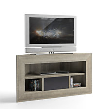 meubles tv hi fi camif. Black Bedroom Furniture Sets. Home Design Ideas
