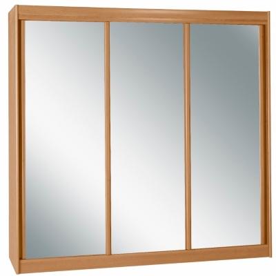 monsieur meuble brest brest prix moyen magasin de meuble quimper photos vitrines dexposition. Black Bedroom Furniture Sets. Home Design Ideas