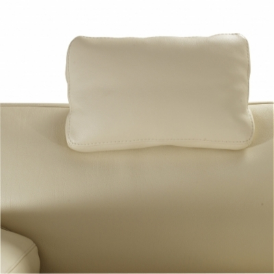 accessoires canap s 10. Black Bedroom Furniture Sets. Home Design Ideas