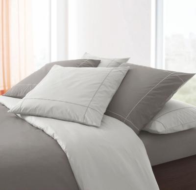 housses de couette linge de maison. Black Bedroom Furniture Sets. Home Design Ideas