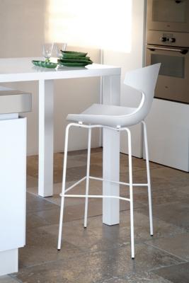 tabourets de bar salon s jour page n 5. Black Bedroom Furniture Sets. Home Design Ideas