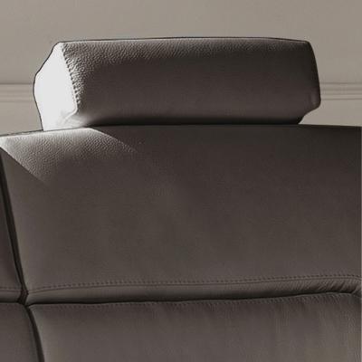 accessoires canap s 8. Black Bedroom Furniture Sets. Home Design Ideas