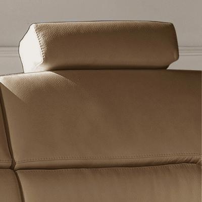 accessoires canap s 7. Black Bedroom Furniture Sets. Home Design Ideas