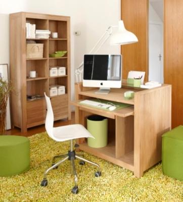bureaux adulte bureau page n 8. Black Bedroom Furniture Sets. Home Design Ideas