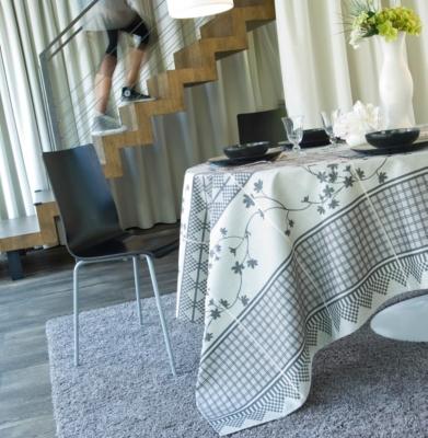 nappes et serviettes linge de maison page n 9. Black Bedroom Furniture Sets. Home Design Ideas