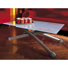 Table à manger ou Table basse Esprit-V