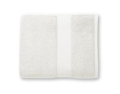 Serviettes et gants 9 - Serviette de toilette jalla ...