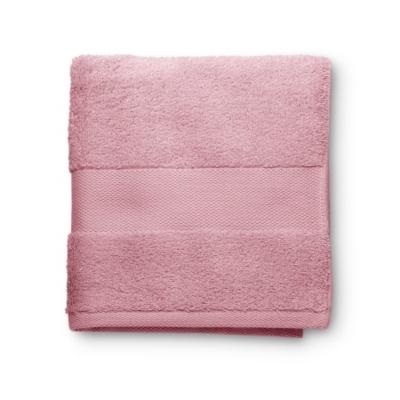 Serviettes et gants 32 - Serviette de bain jalla ...