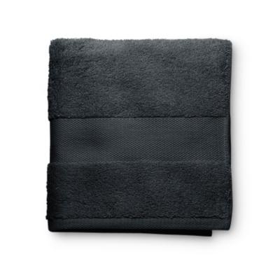 Serviettes et gants 14 - Serviette de toilette jalla ...