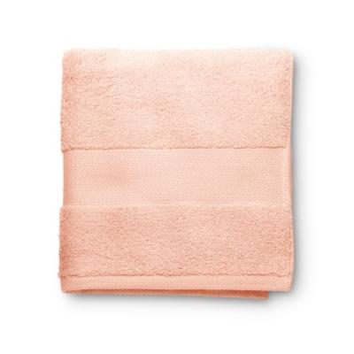 Serviettes et gants 15 - Serviette de toilette jalla ...