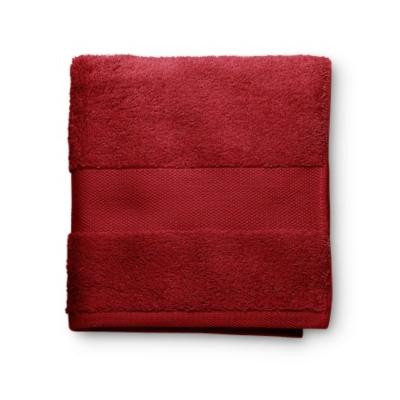 Serviettes et gants 6 - Serviette de toilette jalla ...