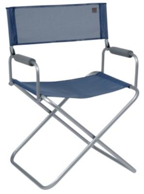 choix de chaises de camping FGX_XL_OCEAN?$prodprinc$