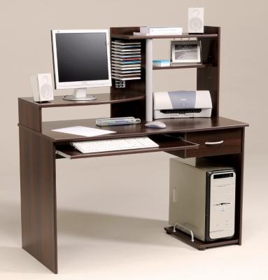 bureaux adulte 10. Black Bedroom Furniture Sets. Home Design Ideas