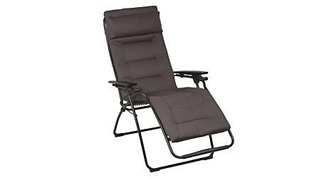 produits de la marque lafuma. Black Bedroom Furniture Sets. Home Design Ideas