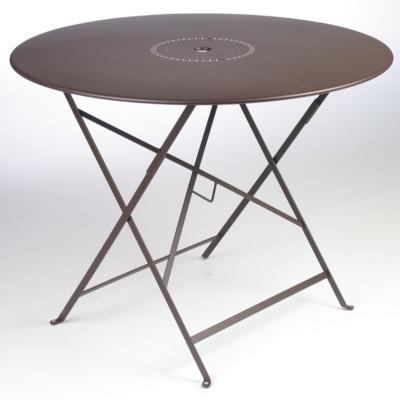 tables jardin m tal mobilier de jardin page n 186. Black Bedroom Furniture Sets. Home Design Ideas