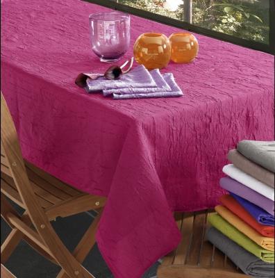 nappes et serviettes 11. Black Bedroom Furniture Sets. Home Design Ideas