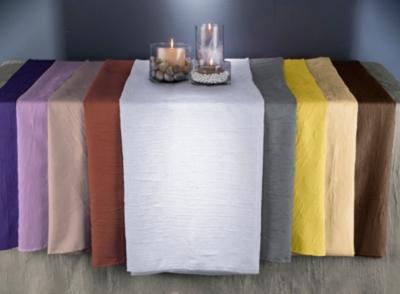 nappes et serviettes 22. Black Bedroom Furniture Sets. Home Design Ideas