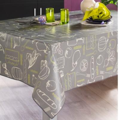 nappes et serviettes 47. Black Bedroom Furniture Sets. Home Design Ideas
