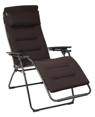 relax transats relax. Black Bedroom Furniture Sets. Home Design Ideas