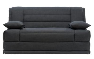 canap s clic clac et bz 11. Black Bedroom Furniture Sets. Home Design Ideas