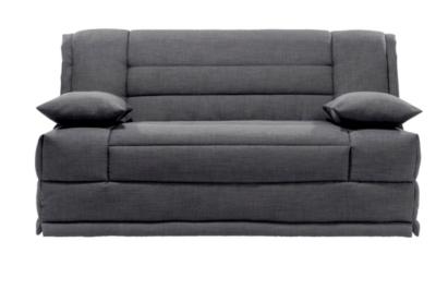 canap s clic clac et bz 6. Black Bedroom Furniture Sets. Home Design Ideas