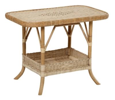 meubles tables basses 21. Black Bedroom Furniture Sets. Home Design Ideas