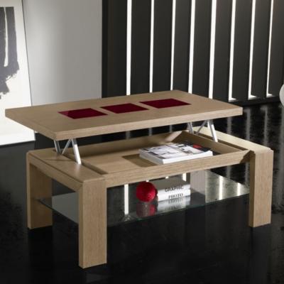 Compas guide d 39 achat - Recherche table basse ...