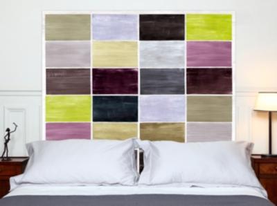 Tête de lit Gourmandise pour 139€