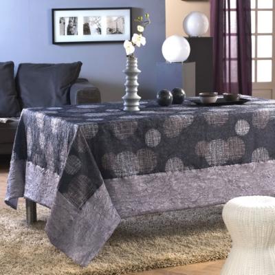 nappes et serviettes 32. Black Bedroom Furniture Sets. Home Design Ideas