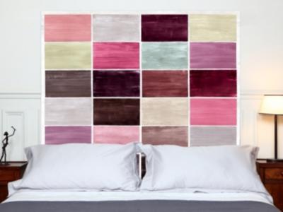 Tête de lit Guimauve pour 139€