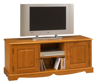 meubles tv hi fi 15. Black Bedroom Furniture Sets. Home Design Ideas