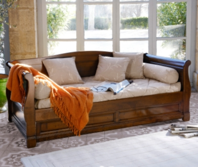 lits gigognes chambre rangement. Black Bedroom Furniture Sets. Home Design Ideas