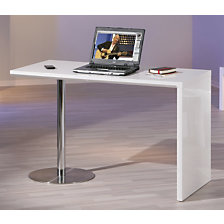 Bureau/table Inès