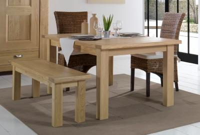tables repas 12. Black Bedroom Furniture Sets. Home Design Ideas