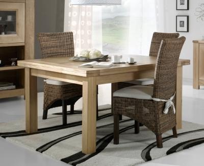 tables repas salon s jour page n 6. Black Bedroom Furniture Sets. Home Design Ideas