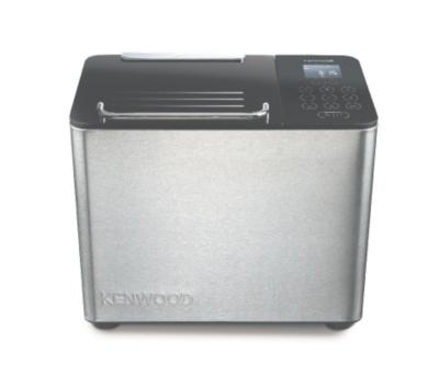 Machine à pain Kenwood BM450 pour 179€